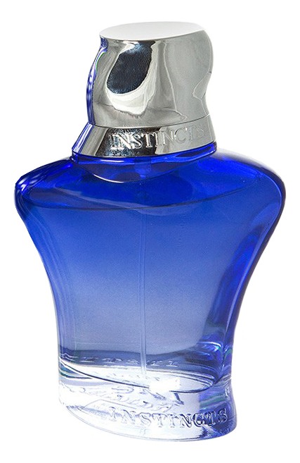 Instincts Pour Homme: парфюмерная вода 10мл (спрей) недорого