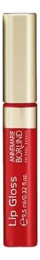 Блеск для губ Lip Gloss 9,5мл: Red недорого
