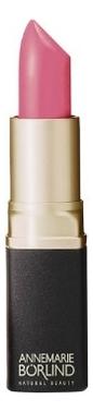 Губная помада Lip Color 5г: Ice Rose недорого