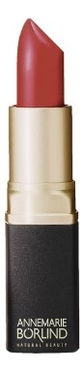 Губная помада Lip Color 5г: Sienna недорого