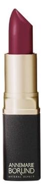 Губная помада Lip Color 5г: Cassis недорого
