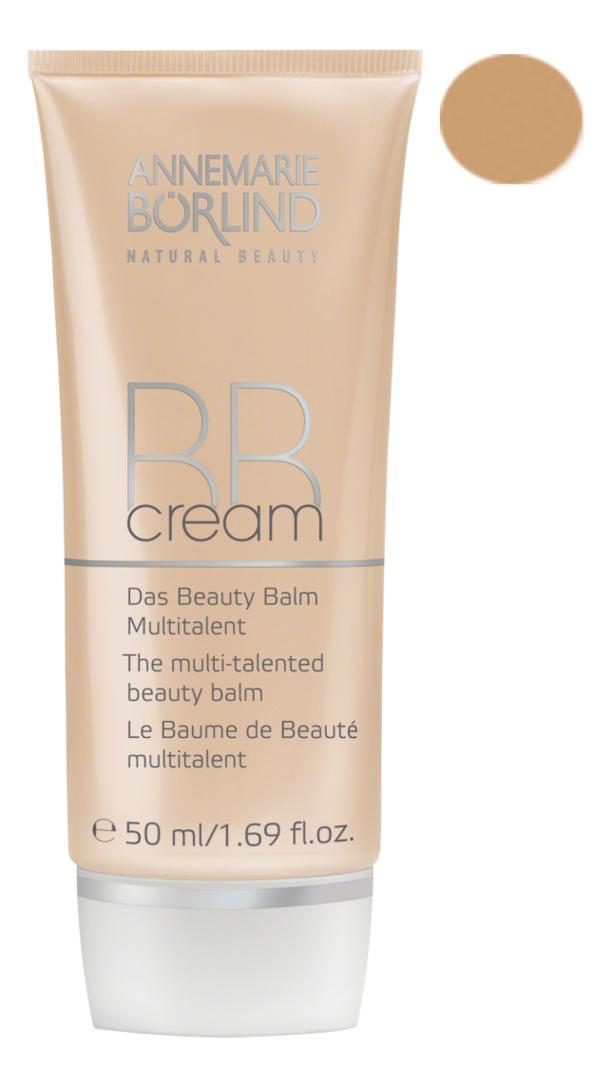 BB крем для лица BB Cream The Multi-Talented Beauty Balm 50мл: Almond dr jart bb beauty balm купить