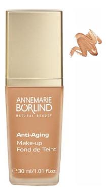 Омолаживающий тональный крем для лица Anti-Aging Make-Up 30мл: 02 Beige недорого