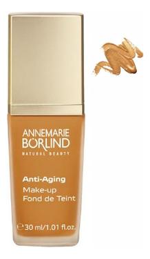 Омолаживающий тональный крем для лица Anti-Aging Make-Up 30мл: 03 Hazel недорого