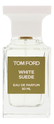 Tom Ford White Suede парфюмерная вода 50мл тестер