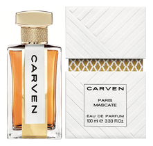 Carven Paris Mascate