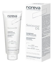 Noreva Шампунь против перхоти Sebodiane DS Intensive Anti-Dandruff Shampoo 150мл