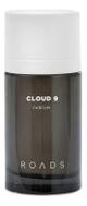 Купить Cloud 9: духи 2мл, Roads