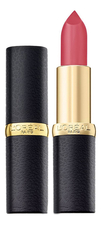 L'oreal Губная помада Color Riche Matte 4,5г