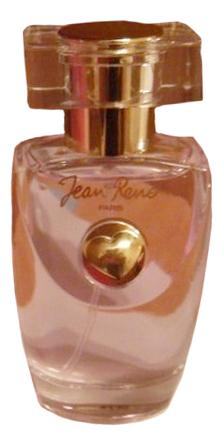 Купить Jean Reno: парфюмерная вода 30мл