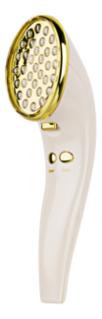 Прибор для Led-фототерапии B-Queen Therapy Gold (3 насадки)