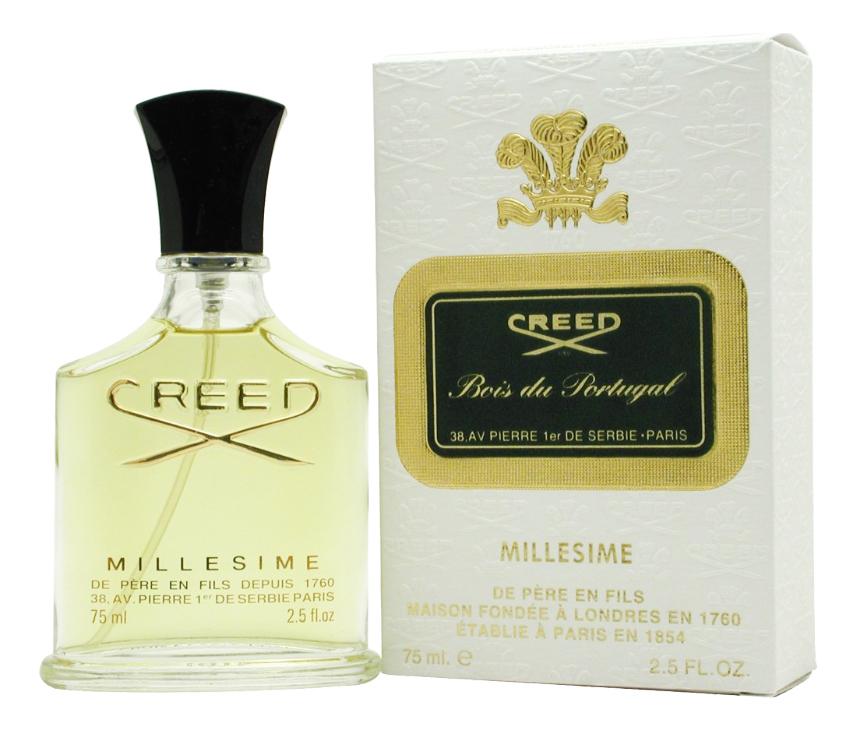 цена на Creed Bois Du Portugal: парфюмерная вода 75мл