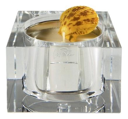 Арома-воск для рук Ваниль Aroma Massage Candle Vanilla 125мл