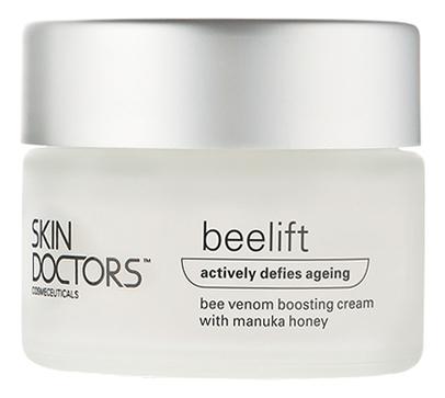 Омолаживающий крем против морщин и других признаков увядания кожи лица Beelift Actively Defies Ageing 50мл