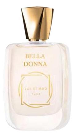 Jul et Mad Paris Bella Donna: духи 50мл тестер