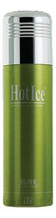 Парфюмерный дезодорант-спрей Bliss Pour Homme 200мл фото