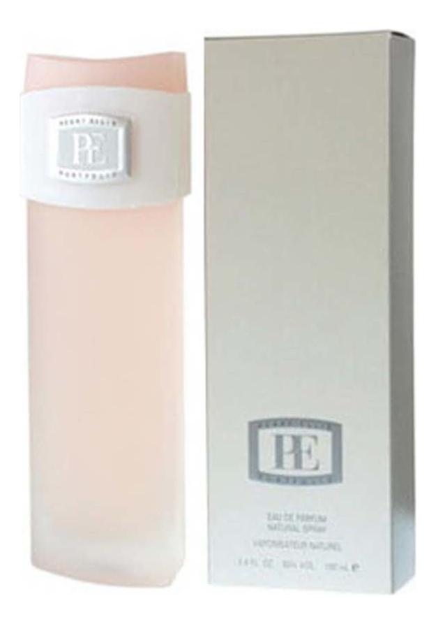 Купить Portfolio: парфюмерная вода 100мл, Perry Ellis