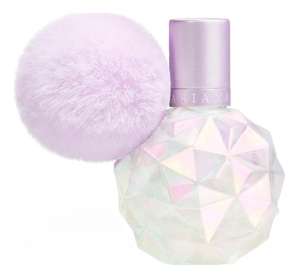 ariana grande ariana grande sweetener 2 lp Ariana Grande Moonlight: парфюмерная вода 100мл тестер