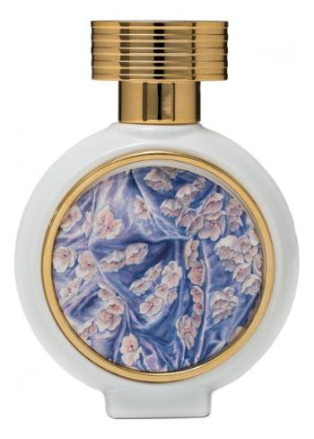 Купить Chic Blossom: парфюмерная вода 7, 5мл, Haute Fragrance Company