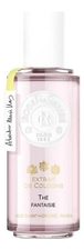Roger & Gallet The Fantaisie