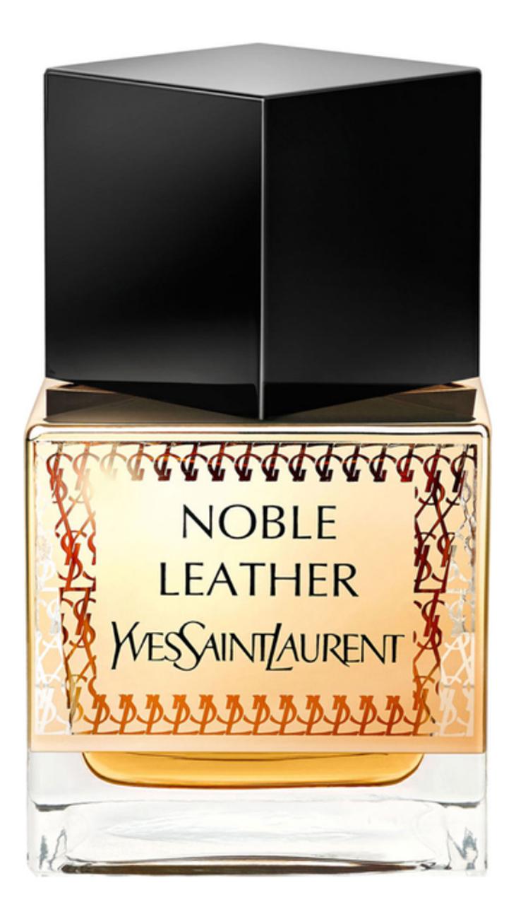 Фото - YSL Exquisite Musk: парфюмерная вода 80мл тестер ysl exquisite musk парфюмерная вода 80мл