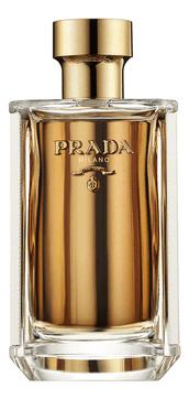 c0dcd2446d33 Prada La Femme Prada L'Eau — женские духи, парфюмерная и туалетная ...