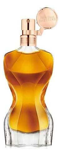 Jean Paul Gaultier Classique Essence De Parfum: парфюмерная вода 100мл тестер