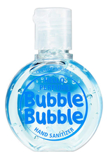 Etude House Дезинфицирующий гель для рук Hello Perfume Hand Sanitizer Bubble Bubble 30мл