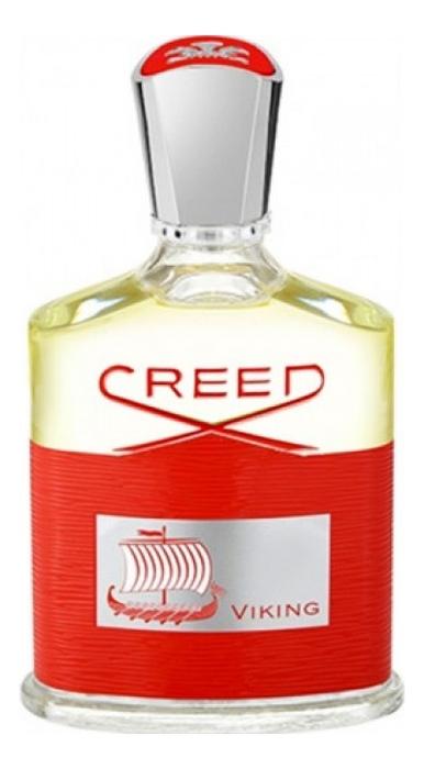 Viking: парфюмерная вода 2мл недорого