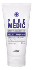 A'PIEU Крем для лица с керамидами Pure Medic Intense Cream 150мл