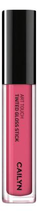 Тинт для губ Art Touch Tinted Gloss Stick 4г: 01 Dream Catcher