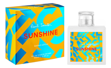 Paul Smith Sunshine Edition For Men 2017