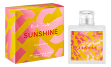Paul Smith Sunshine Edition For Women 2017