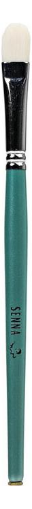 Купить Кисть для консилера Brush Concealer No12, SENNA