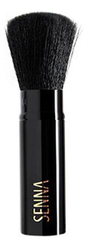 Телескопическая кисть для пудры Brush Powderscope No110 недорого