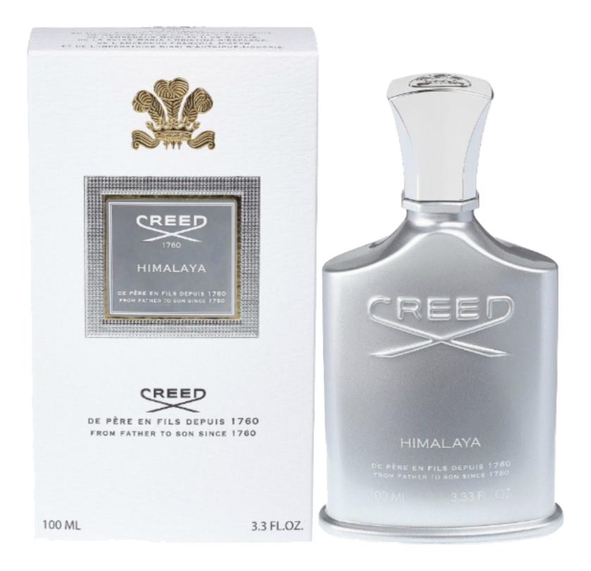 Creed Himalaya: парфюмерная вода 100мл creed original santal парфюмерная вода 100мл