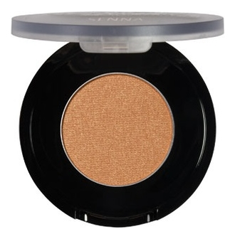 Купить Тени для век Eye Color Glow Powder Eyeshadow 2г: Arabesgue, SENNA