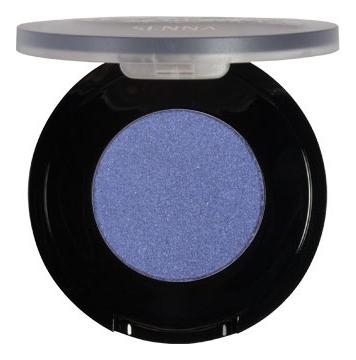 Купить Тени для век Eye Color Glow Powder Eyeshadow 2г: Capri, SENNA