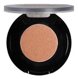 Тени для век Eye Color Glow Powder Eyeshadow 2г: Facet