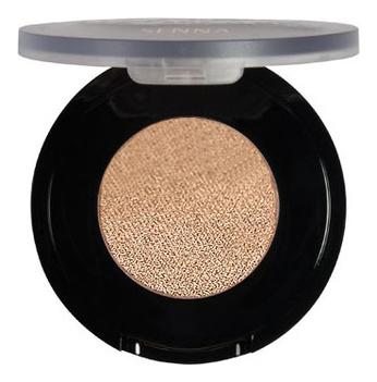 Тени для век Eye Color Glow Powder Eyeshadow 2г: Sun Dance тени для век highlighting eyeshadow 2г 030 metallic lights