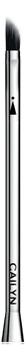 Кисть для подводки ICone Brush No102 Winged Eyeliner