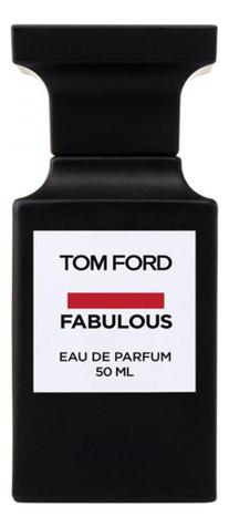 Купить Fucking Fabulous: парфюмерная вода 2мл, Tom Ford