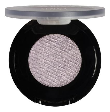 Тени для век Eye Color Luminous Powder Eyeshadow 2г: Chameleon тени для век highlighting eyeshadow 2г 030 metallic lights