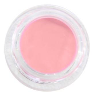 Оттеночный бальзам для губ Tinted Lip Balm 4г: 01 Cotton Candy