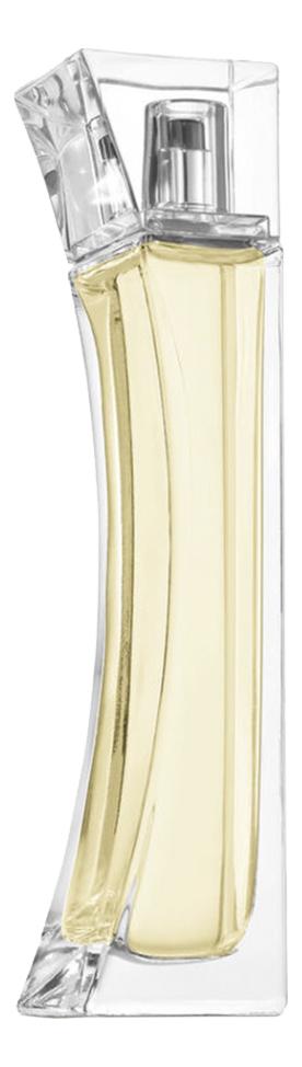 Provocative Woman: парфюмерная вода 100мл тестер elizabeth hayes alvarez valiant woman