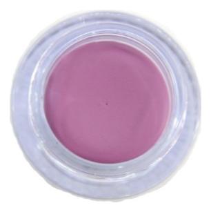 Оттеночный бальзам для губ Tinted Lip Balm 4г: 18 Mauve
