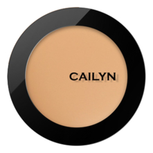 CAILYN Тональная основа Super HD Pro Coverage Foundation 20г