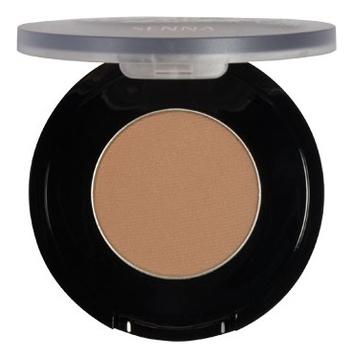 Тени для глаз и бровей Eye Color Matte Powder Eyeshadow 2г: Cedar