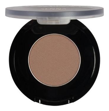 Тени для глаз и бровей Eye Color Matte Powder Eyeshadow 2г: Mirage
