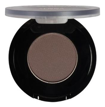 Тени для глаз и бровей Eye Color Matte Powder Eyeshadow 2г: Taupe